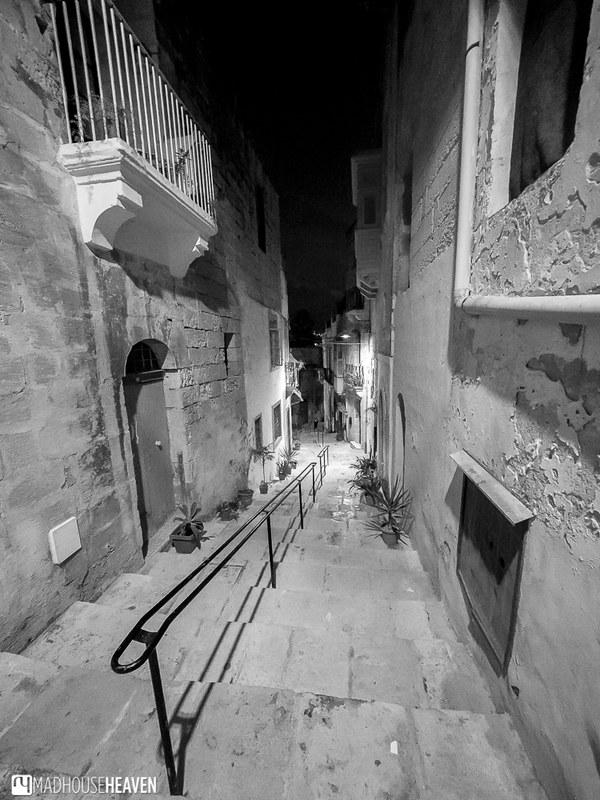 Malta - 0606
