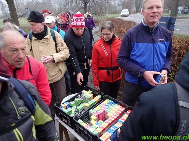 2016-12-28       Renswoude 24 Km   (141)