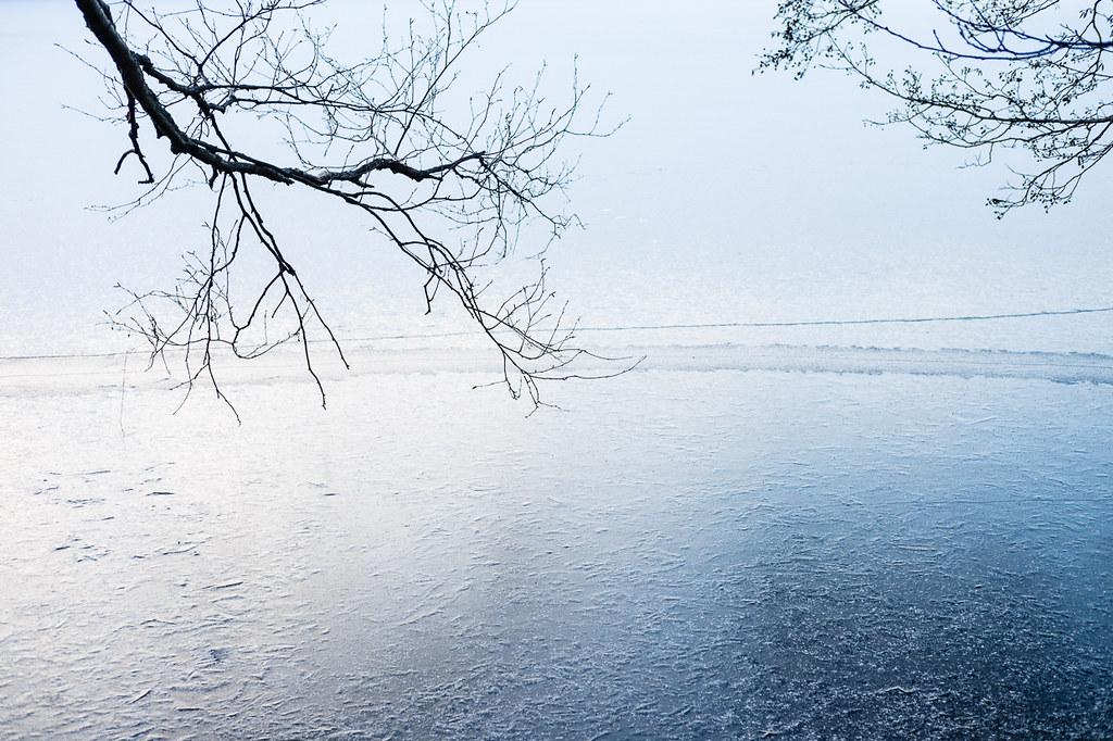 AMS - Ekebysjöns naturreservat -16
