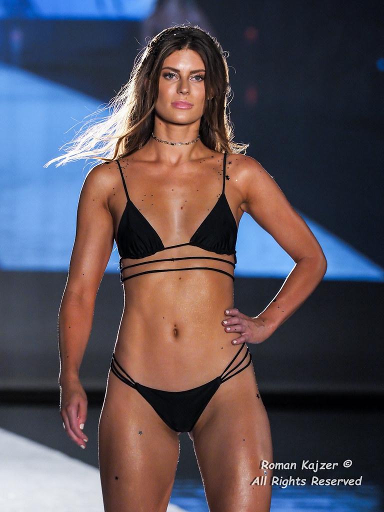 2016 micro bikini trend X