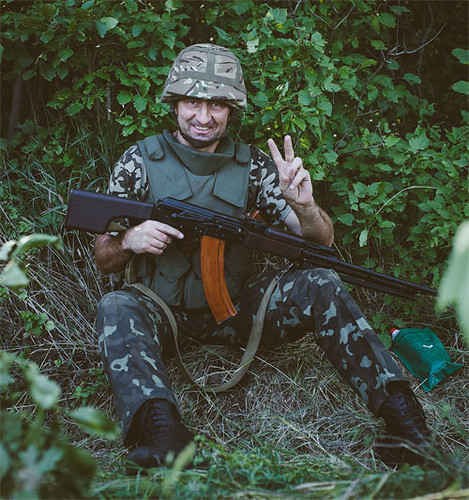 Коломієць Віталій Валентинович2