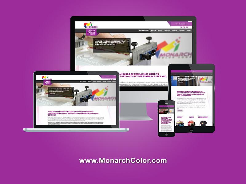 monarch_responsive
