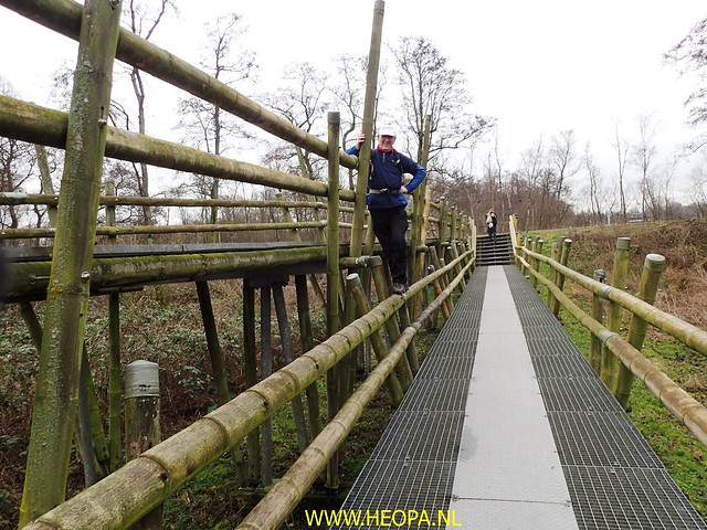 2017-02-04    Amstelveen        26 Km (86)