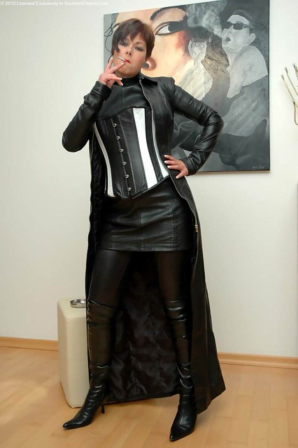 leatherlover49s favorite photos and videos   Flickr