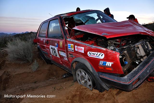 rally crash6