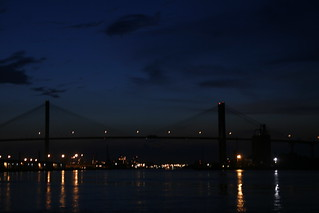Savannah July 2008-333