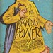 Drawing Power: A Compendium of Cartoon Advertising 1870s-1940s