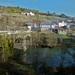 Pazos de Arenteiro - Leiro e San Clodio - 12/02/2011