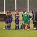 VVSB E1 - Rijnsburgse Boys E1