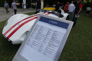 Maserati-1953-A6CS-01