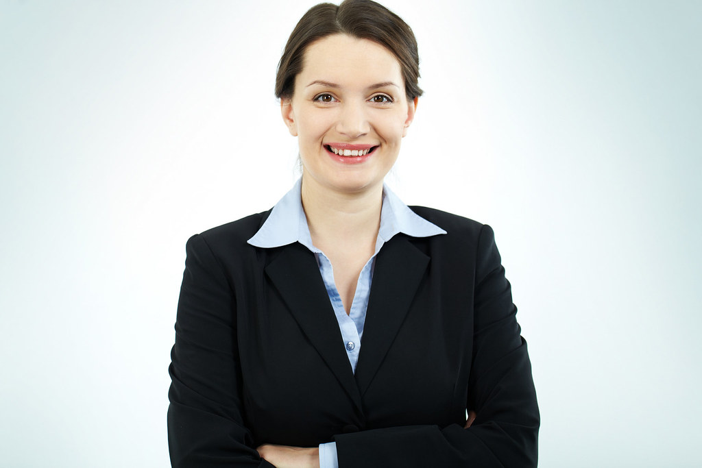 Image result for businesswoman