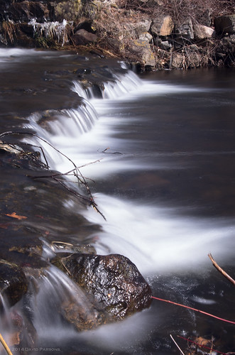 longexposure water river effects unitedstates dam connecticut places northamerica northstonington smcpda1645mmf40edal pentaxk5