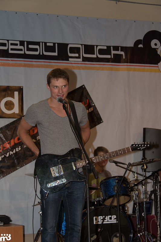 My_First_Disk-2014_Soundcheck (0008)