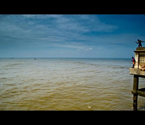 beach fishermen kerala keralaphotos keralafishing