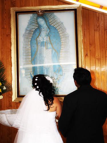 JV Juarez Y Residencial Palmas