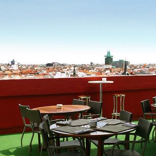 hotelemperador5 | by laplayademadrid.es