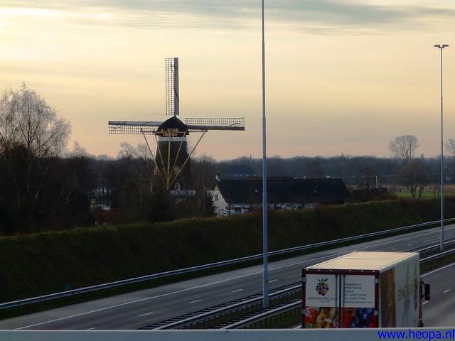 18-01-2014 Breda 27 Km (21)