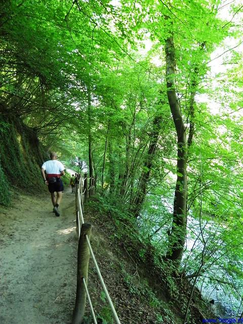2012-08-10 2e dag Berg & Terblijt  (128)