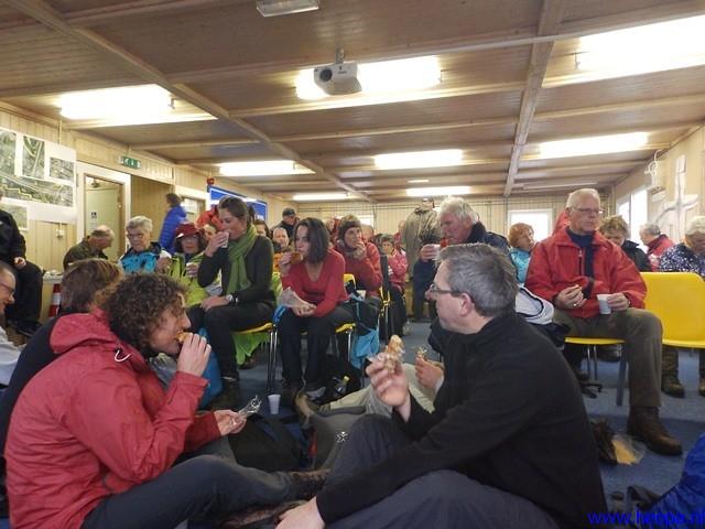 21-12-2013 Den Hoorn 25 km  (51)