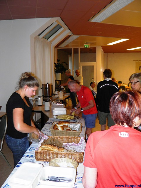18-07-2012 2e dag Nijmegen  (2)