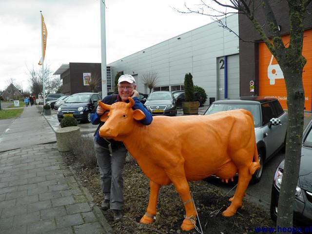 18-02-2012 Woerden (85)