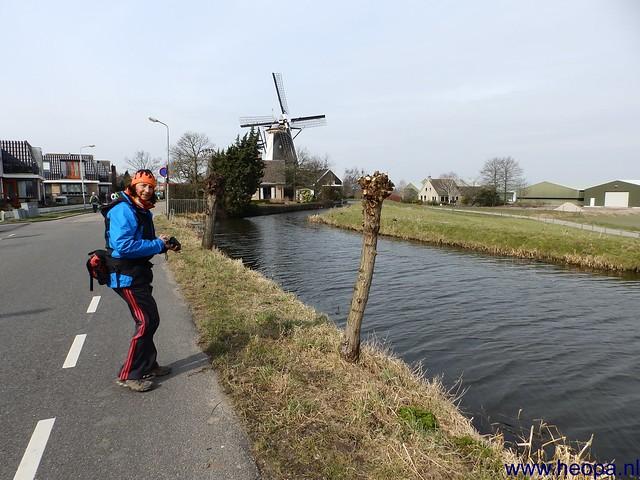 23-03-2013  Zoetermeer (35)