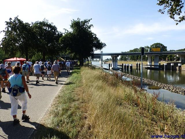 2013-07-18 3e Dag Nijmegen (22)