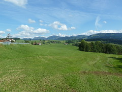 Oberstaufen_1210096