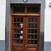 Rua Santa Maria 67 y 67A