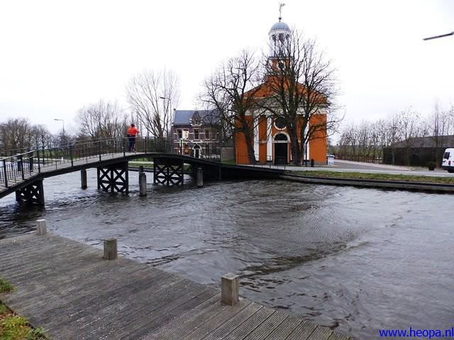 21-12-2013 Den Hoorn 25 km  (14)