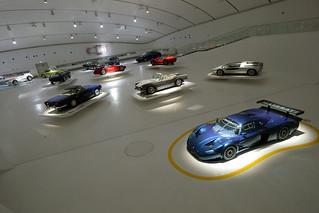 Cars-@-MEF-x-Maserati-100-01