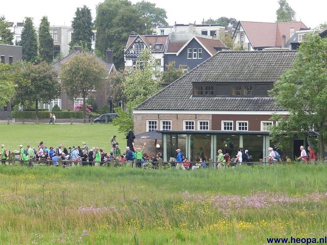 01-06-2013 Arnhem 32.05 Km (79)