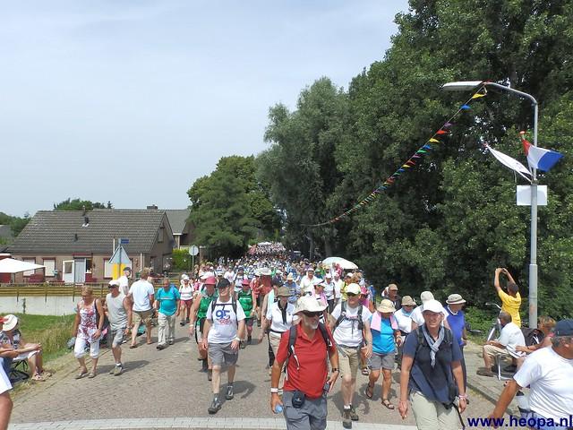 16-07-2014 1e dag Nijmegen (85)