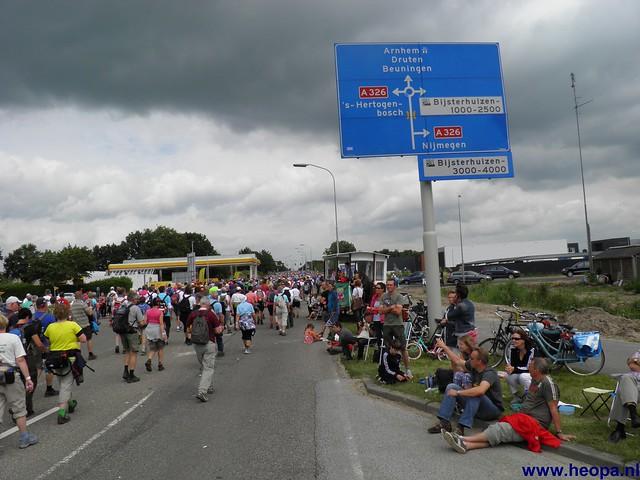18-07-2012 2e dag Nijmegen  (44)