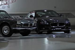 Cars-@-MEF-x-Maserati-100-12
