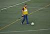 2016-10-08 Juvenil Preferente Lomo Blanco 1-4 Atletico GC