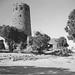 Watchtower - Desert View (1932) Historic