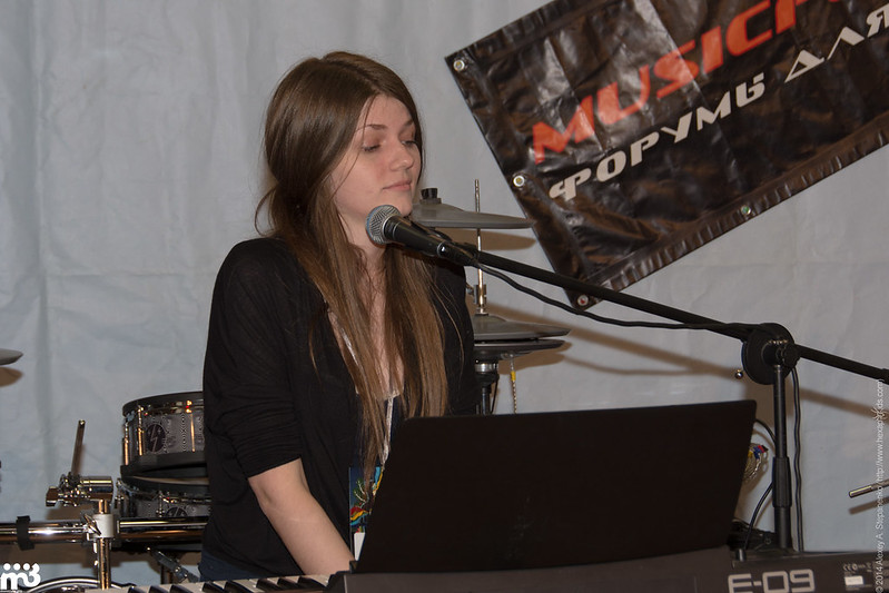 My_First_Disk-2014_Soundcheck (0021)