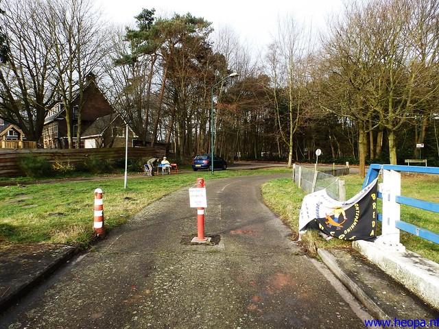 18-01-2014 Breda 27 Km (64)