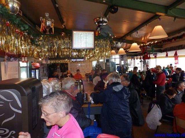 21-12-2013 Den Hoorn 25 km  (67)