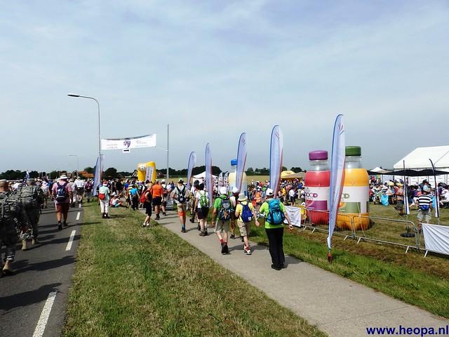 16-07-2014 1e dag Nijmegen (51)