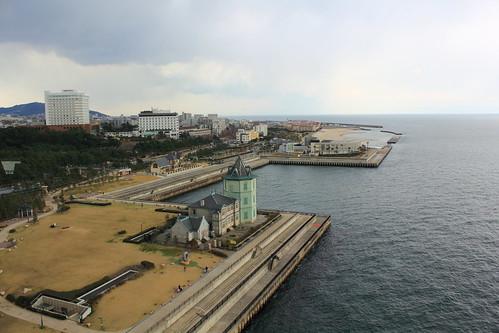 japan canon landscape view 日本 風景 hyogo akashi akashikaikyobridge 明石 明石海峡大橋 兵庫 akashikaikyoohashi efs1855is eos60d