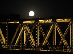 2012 04_Florida_004_Puente y Luna