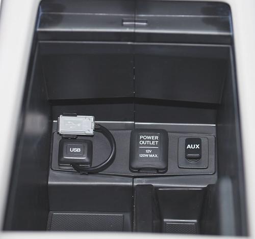 InsertMag 95 - 2012 Honda CR-V Photo