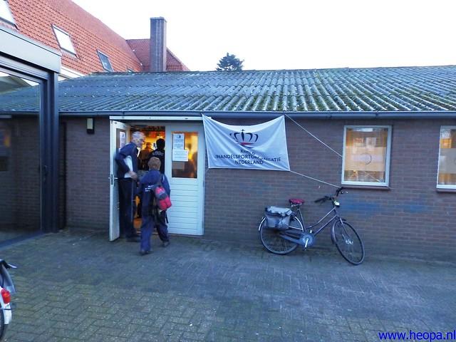 18-01-2014 Breda 27 Km (2)