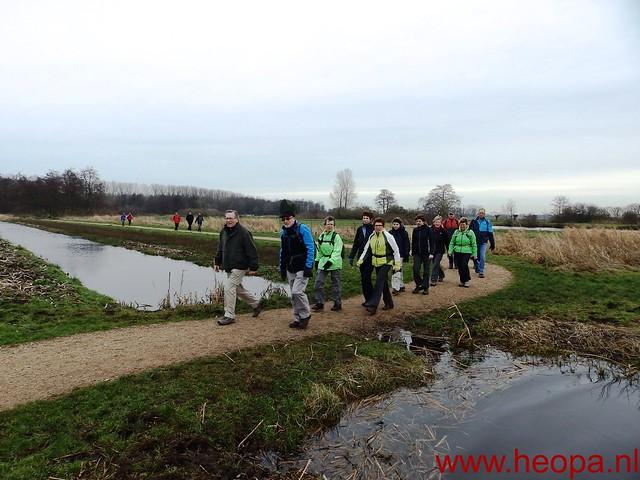 25-01-2014 Boskoop 26 Km  (90)