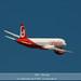 Aviation: Airbus Aircrafts pt. 4