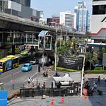 Bangkok, viajefilos en Sukhumvit 04