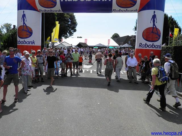 2012-08-12  4e Dag Berg & Terblijt  (105)