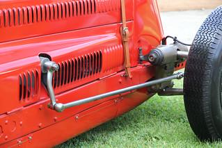 Maserati-1934-6C-05